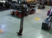 HI-LIFT Floor Jack HL-485